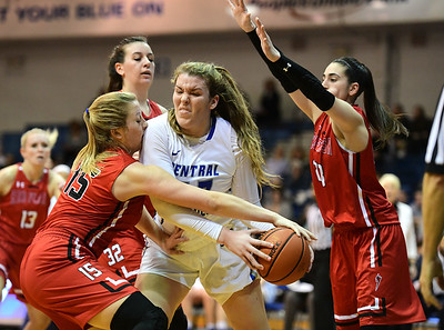 rough-second-quarter-sends-ccsu-womens-basketball-to-fifth-straight-loss