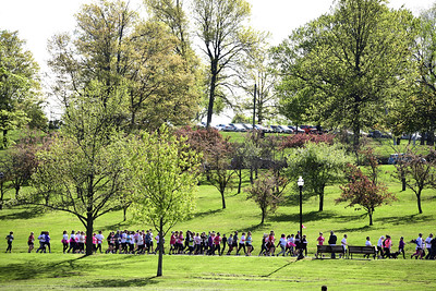 new-britains-race-in-the-park-celebrates-survivors-honors-loved-ones-and-fights-for-a-cure