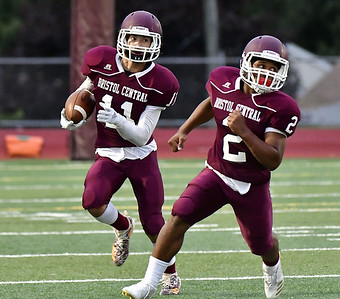 football-preview-bristol-centrals-schedule-doesnt-get-easier-after-bye-faces-no-13-maloney