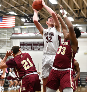 new-britain-bristol-central-southington-boys-basketball-teams-learn-ccc-tournament-seedings