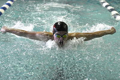 relay-team-leading-charge-for-bristol-boys-swimming