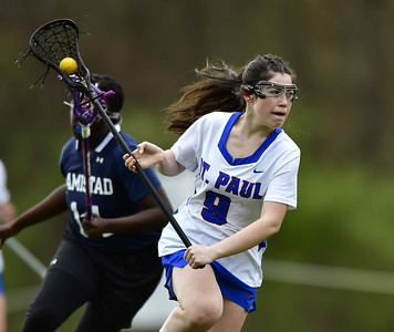 st-paul-girls-lacrosse-defeats-amistad-twice-in-two-days-wins-7th-straight