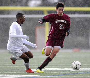 bristol-central-boys-soccer-taking-experience-excitement-into-fall-season