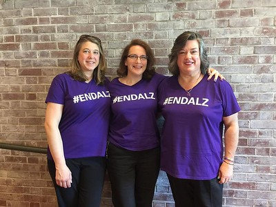 local-women-honored-for-dedication-to-alzheimers-patients