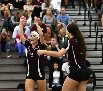 bristol-central-girls-volleyball-holds-off-plainville-in-third-set-for-clean-sweep