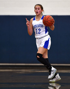 roundup-bristol-eastern-girls-basketball-wins-opening-game-in-ccc-tournament