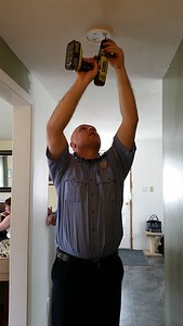 bristol-man-credits-city-smoke-carbon-monoxide-detector-program-with-saving-his-wifes-life