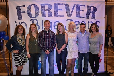forever-in-blue-jeans-gala-going-virtual-tickets-on-sale