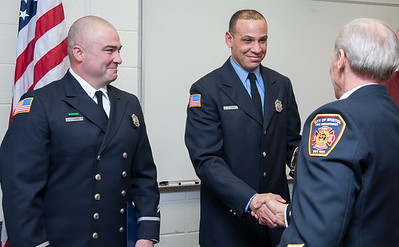 2-bristol-firefighters-honored-for-saving-womans-life