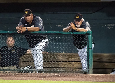 gozzo-backman-share-memorable-reunion-during-new-britain-bees-series-with-long-island