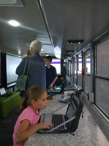 newington-school-districts-smart-bus-runs-on-highiq-gas