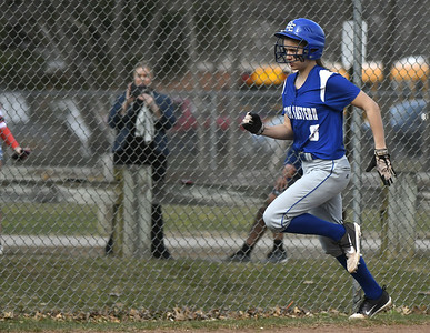 condition-of-home-field-forces-bristol-eastern-softball-to-play-at-casey-field-against-eo-smith
