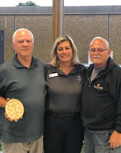 plymouth-volunteer-ambulance-corps-names-july-recipient-of-pvac-proud-award