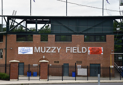 muzzy-field-renovations-including-new-scoreboard-nearing-completion-city-optimistic-blues-will-play-this-summer
