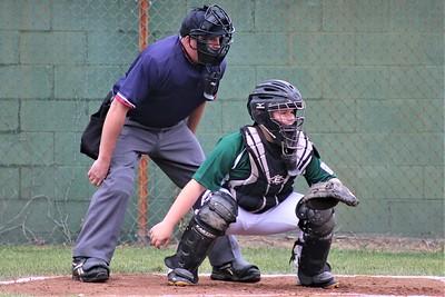simard-has-been-standout-as-forestville-little-league-11u-allstar-catcher