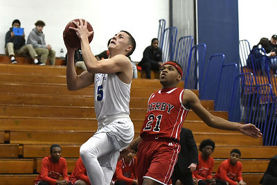 st-paul-boys-basketball-loses-10point-lead-in-regulation-wins-in-double-overtime