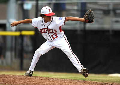 fairfield-american-little-league-does-not-lack-pitching-nor-power-in-victory-over-maine-at-new-england-regional