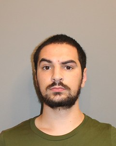 warrant-former-ccsu-student-has-infatuation-with-violence