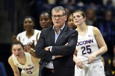 uconn-womens-basketball-set-to-host-south-carolina-this-season