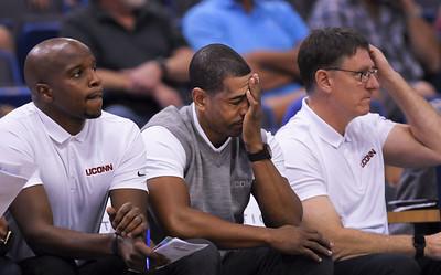 exuconn-mens-basketball-coach-ollie-files-civil-suit-against-former-assistant-miller