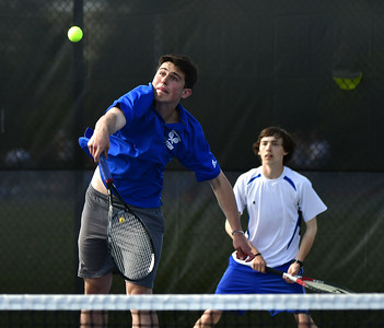 good-chemistry-is-helping-loose-bristol-eastern-boys-tennis-to-be-successful