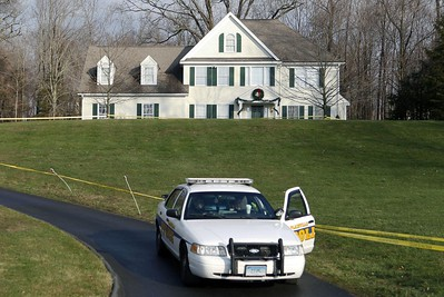 fbi-evidence-shows-newtown-shooter-had-sex-interest-in-kids