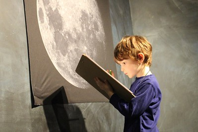 children-can-learn-about-moon-landing-july-23-at-imagine-nation