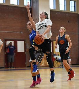 bristol-warriors-make-run-but-come-up-just-short-against-ct-pressure-in-nutmeg-games-16u-girls-basketball-tournament