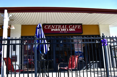 plainville-bar-shut-down-following-motorcycle-gang-brawl