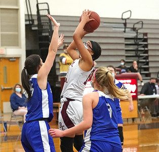 bristol-central-girls-basketball-looking-for-more-consistency-following-tough-loss