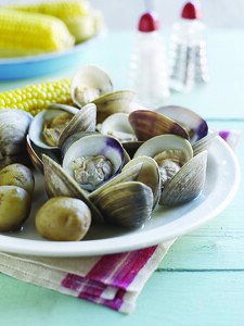 the-bristol-swedish-social-clubs-12th-annual-clam-bake-is-this-saturday