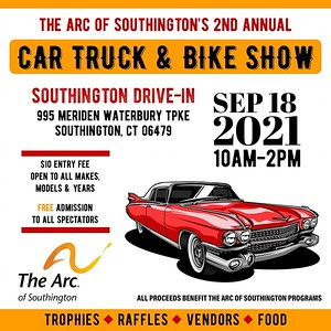 arc-of-southington-bringing-back-car-truck-bike-show-heres-what-you-need-to-know
