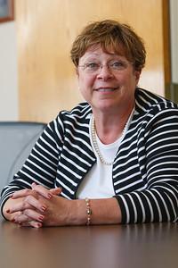 deputy-superintendent-takes-the-reins-in-bristol