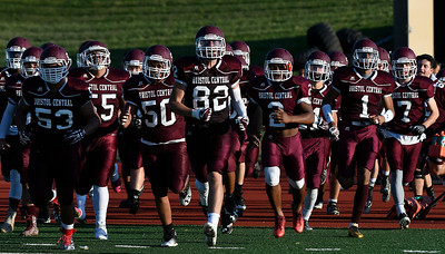 football-preview-bristol-central-looking-to-sustain-playoff-hopes-against-no-12-middletown