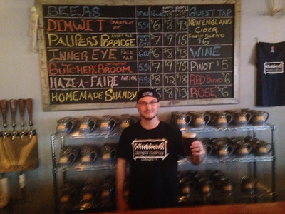 open-since-april-witch-doctor-crafts-new-brews