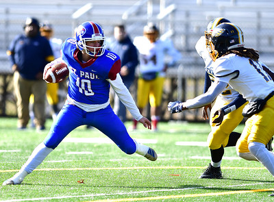 football-preview-st-paul-looks-to-stop-torrington-running-attack-to-secure-third-win