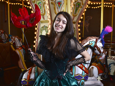 get-ready-to-party-during-mardi-gras-at-carousel-museum