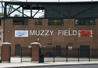 bristol-families-will-be-able-to-sleep-under-the-stars-take-part-in-scavenger-hunts-games-at-muzzy-field-heres-how