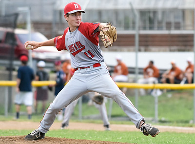 bristol-american-legion-baseball-takes-advantage-of-southingtons-miscues-to-earn-win