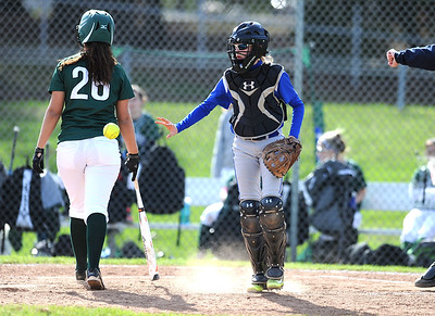 mclaughlin-crucial-for-bristol-eastern-softball-behind-at-plate-of-late