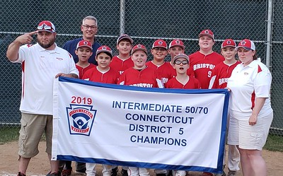 bristol-little-leaguers-win-district-5-championship