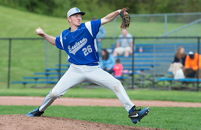 bristol-eastern-baseball-cant-capitalize-on-scoring-chances-falls-to-berlin-in-ninth-straight-loss