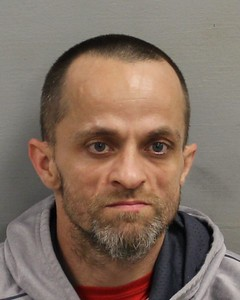 bristol-police-arrest-sex-offender