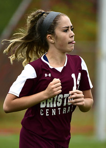 bristol-central-girls-soccer-relying-on-strong-defense