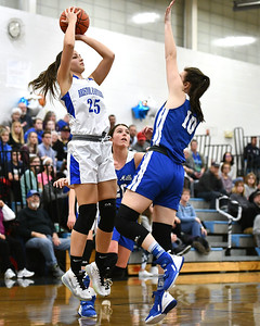 bristol-eastern-girls-basketball-steps-up-game-in-second-half-against-lewis-mills