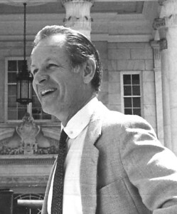 a-remarkable-man-exccsu-president-james-remembered