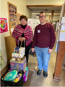 plymouth-community-food-pantry-seeks-diaper-bank-donations