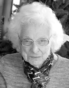 Helen P. Battista