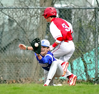 sports-roundup-newington-baseball-loses-highscoring-contest-against-platt