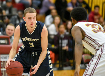 welcome-to-ohio-newingtons-simmons-chooses-to-play-prep-year-at-spire-academy-outside-cleveland